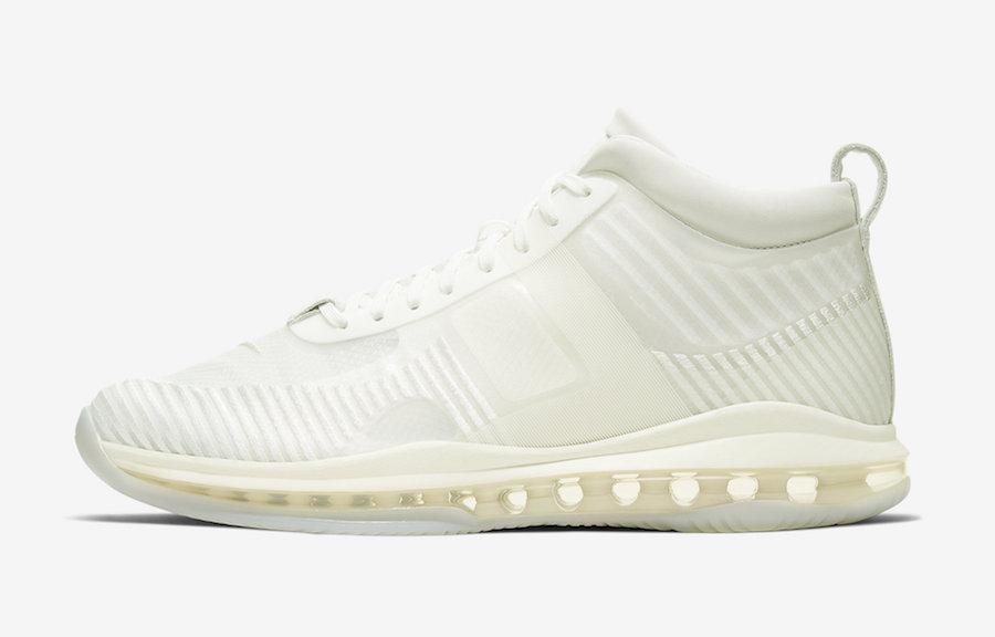 f:id:sneakerscaffetokyo:20190911174217j:plain