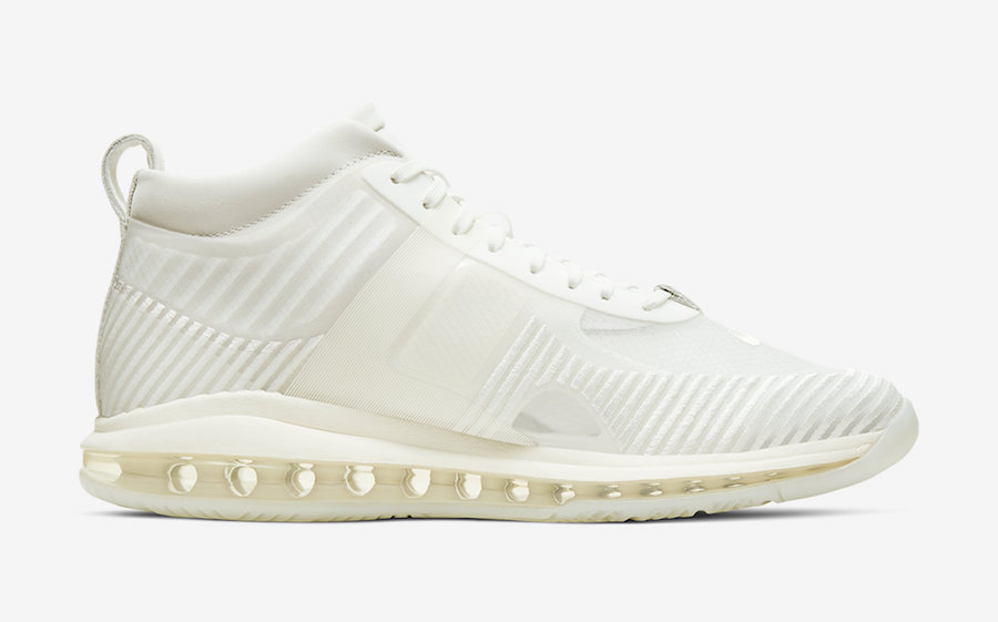 f:id:sneakerscaffetokyo:20190911174233j:plain
