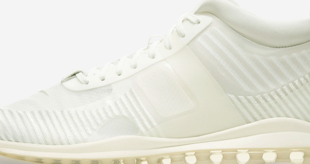 f:id:sneakerscaffetokyo:20190911174302p:plain