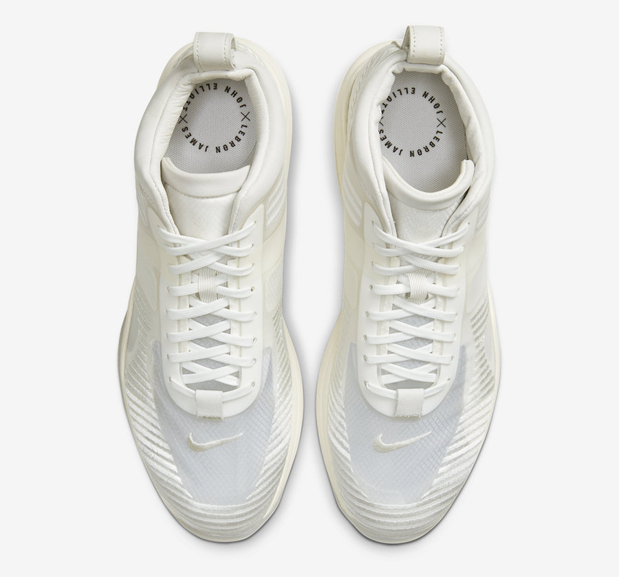 f:id:sneakerscaffetokyo:20190911174322j:plain