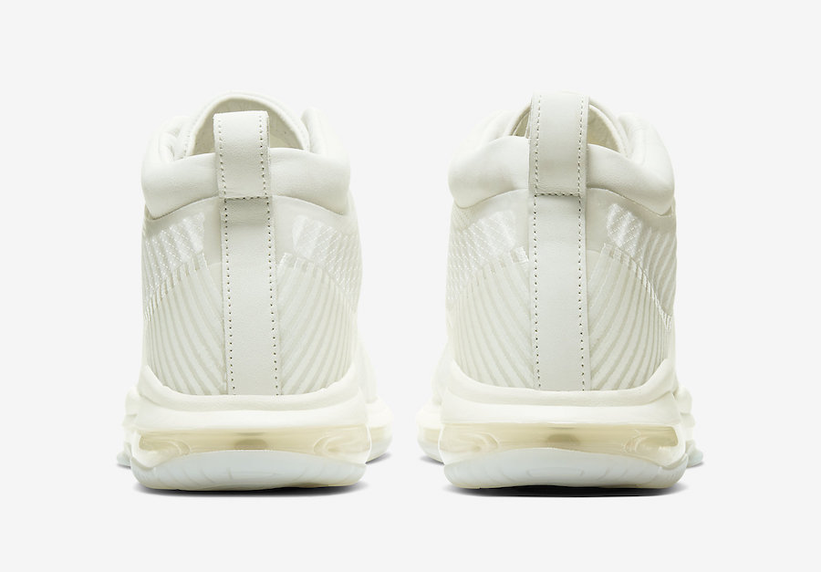 f:id:sneakerscaffetokyo:20190911174346j:plain