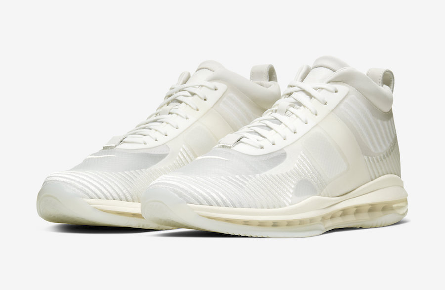 f:id:sneakerscaffetokyo:20190911174359j:plain