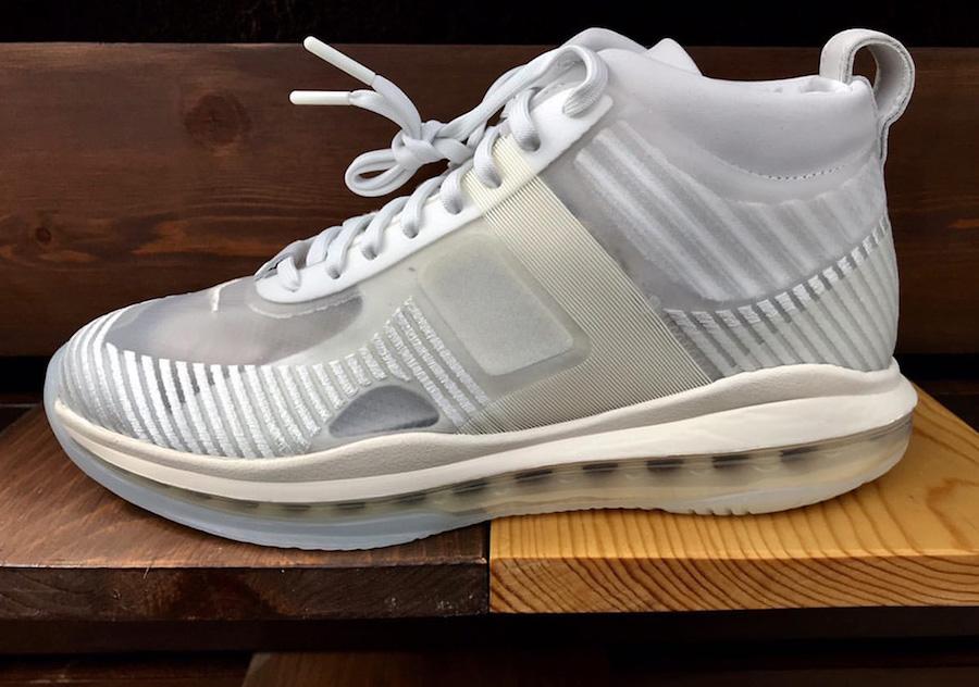 f:id:sneakerscaffetokyo:20190911174417j:plain