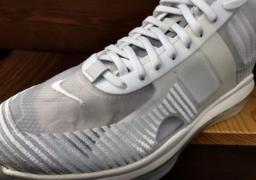f:id:sneakerscaffetokyo:20190911174441j:plain