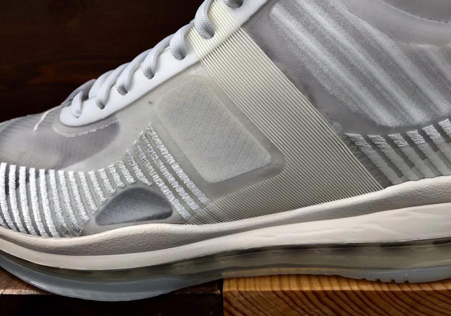 f:id:sneakerscaffetokyo:20190911174517j:plain