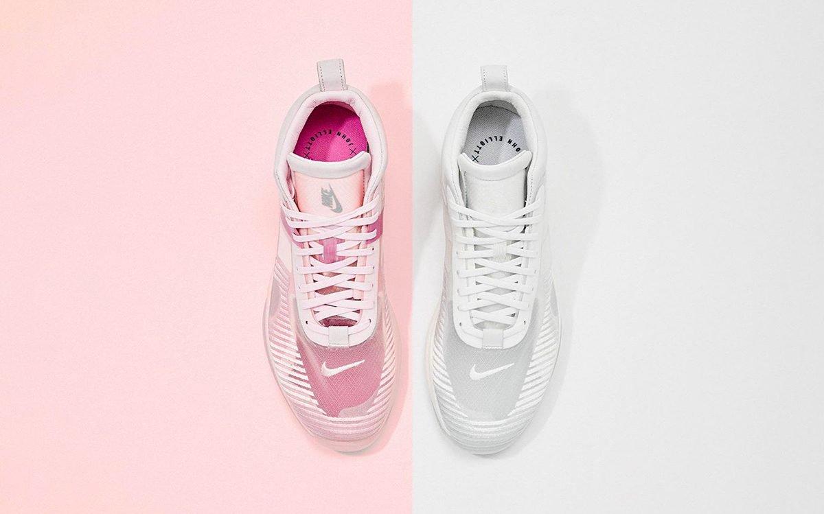 f:id:sneakerscaffetokyo:20190911174635j:plain