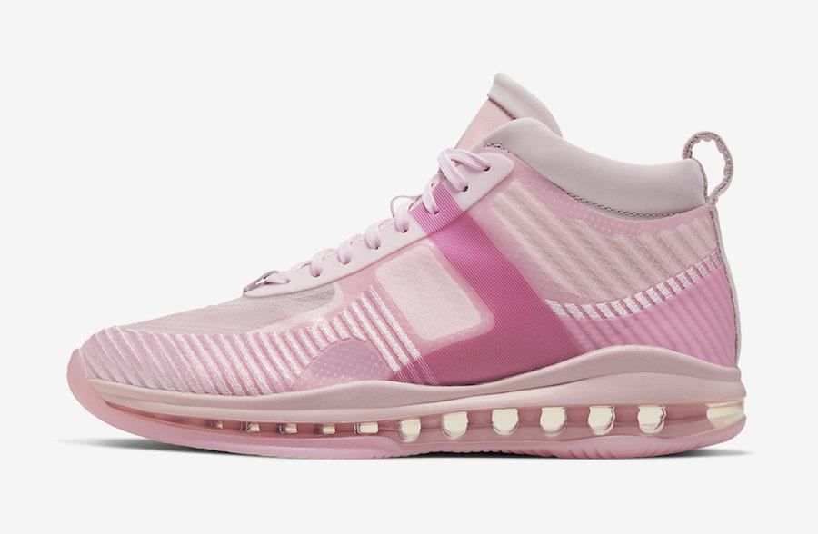 f:id:sneakerscaffetokyo:20190911175053j:plain