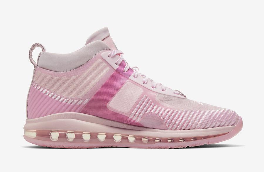 f:id:sneakerscaffetokyo:20190911175103j:plain