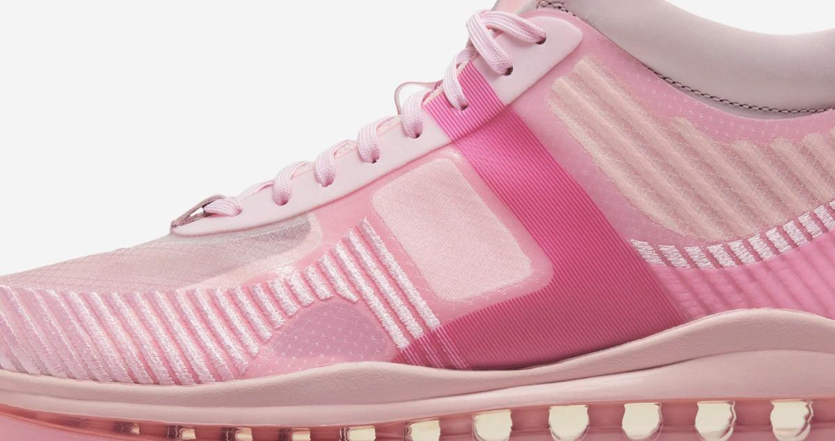 f:id:sneakerscaffetokyo:20190911175133p:plain