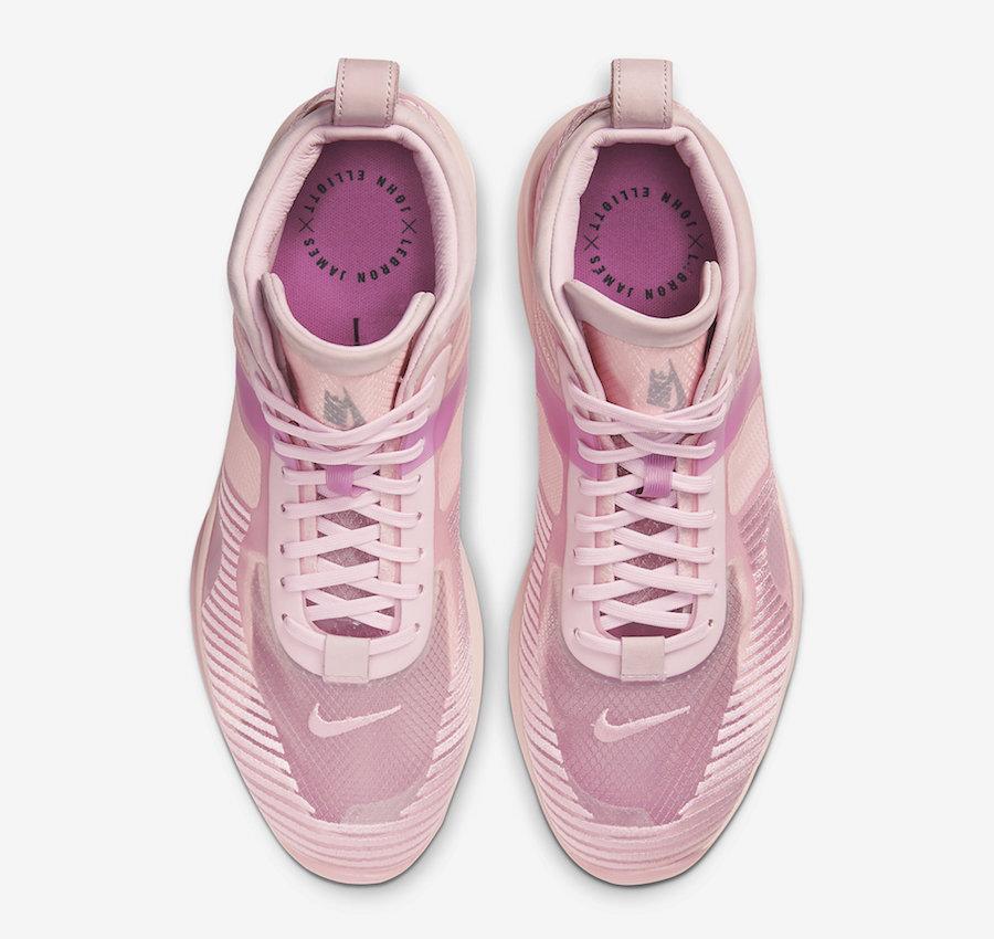 f:id:sneakerscaffetokyo:20190911175148j:plain