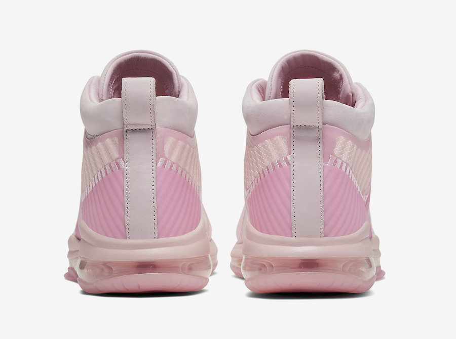 f:id:sneakerscaffetokyo:20190911175217j:plain