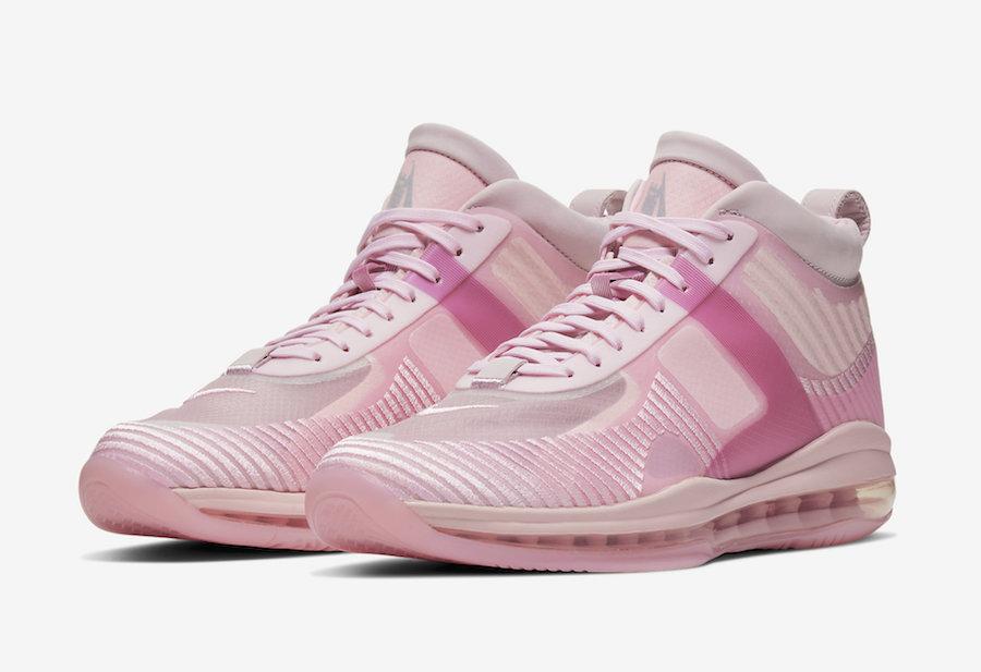 f:id:sneakerscaffetokyo:20190911175300j:plain