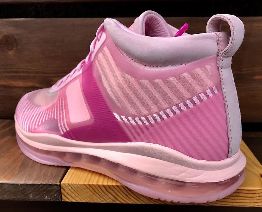 f:id:sneakerscaffetokyo:20190911175345j:plain