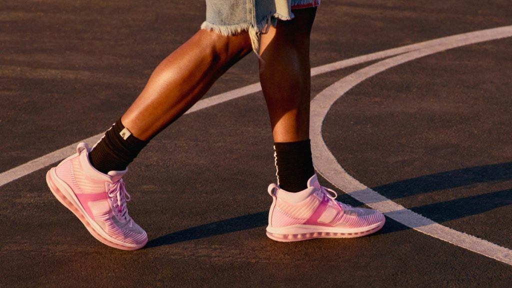 f:id:sneakerscaffetokyo:20190911175442j:plain