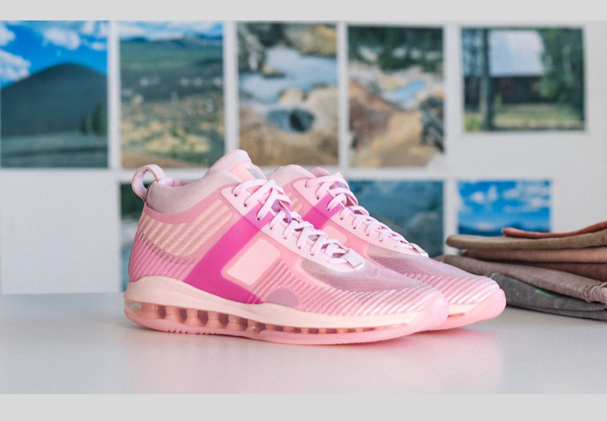 f:id:sneakerscaffetokyo:20190911175922p:plain