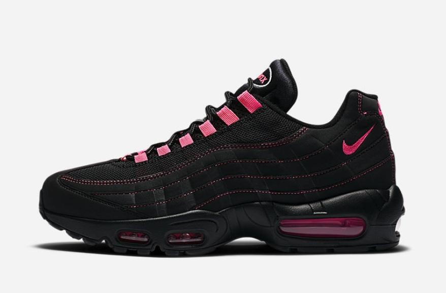 f:id:sneakerscaffetokyo:20190913104840p:plain