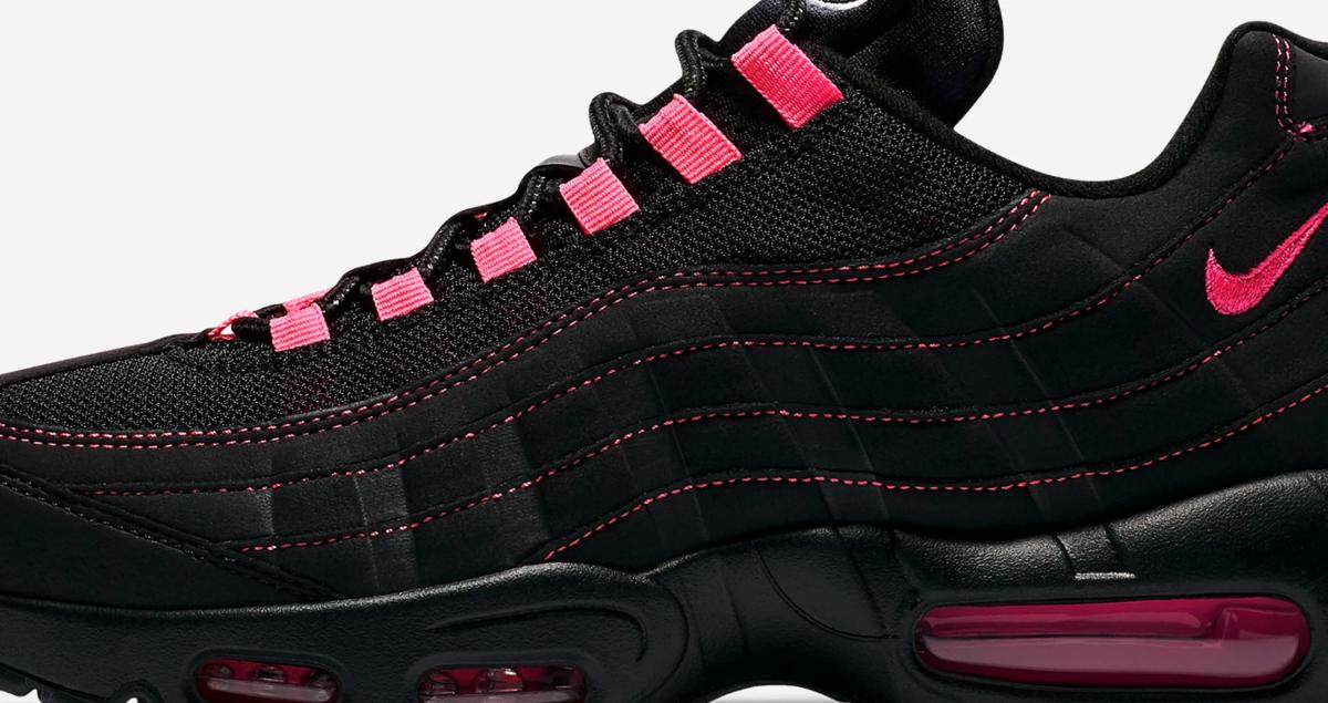 f:id:sneakerscaffetokyo:20190913104856p:plain