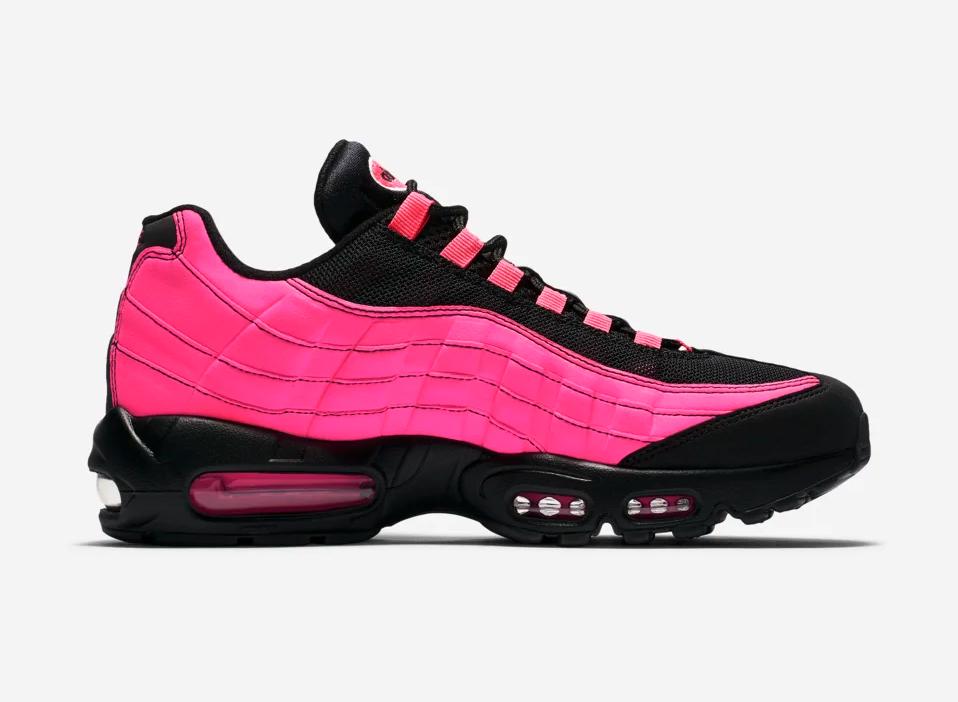 f:id:sneakerscaffetokyo:20190913104915p:plain