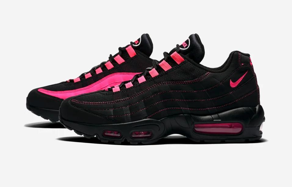 f:id:sneakerscaffetokyo:20190913104931p:plain