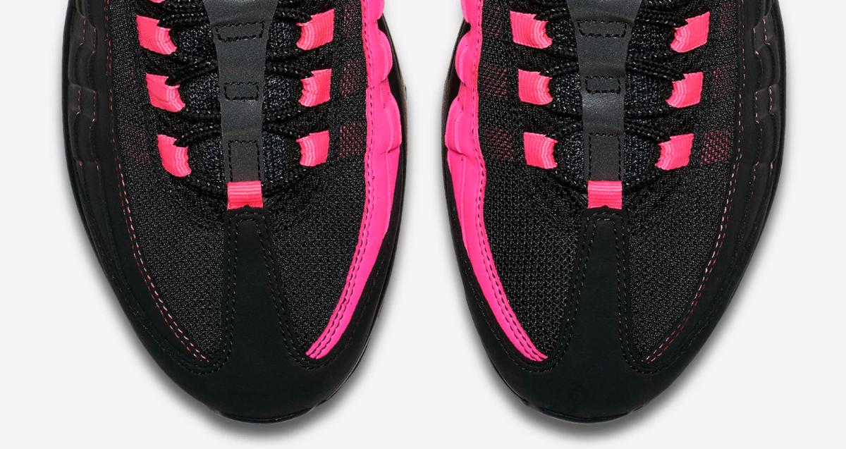 f:id:sneakerscaffetokyo:20190913105402p:plain