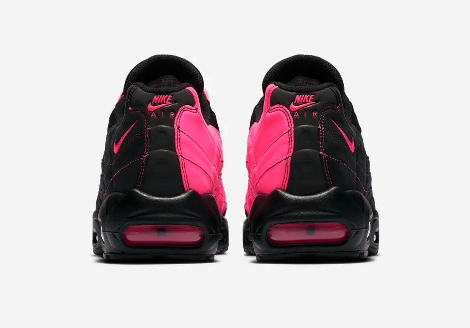 f:id:sneakerscaffetokyo:20190913105416p:plain
