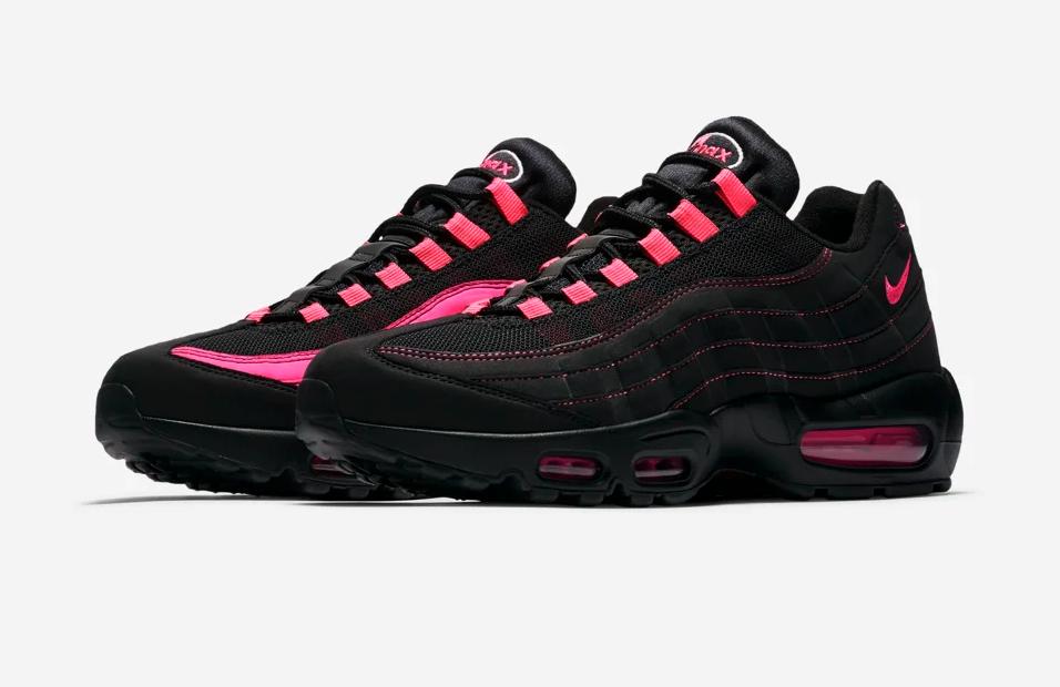 f:id:sneakerscaffetokyo:20190913105440p:plain