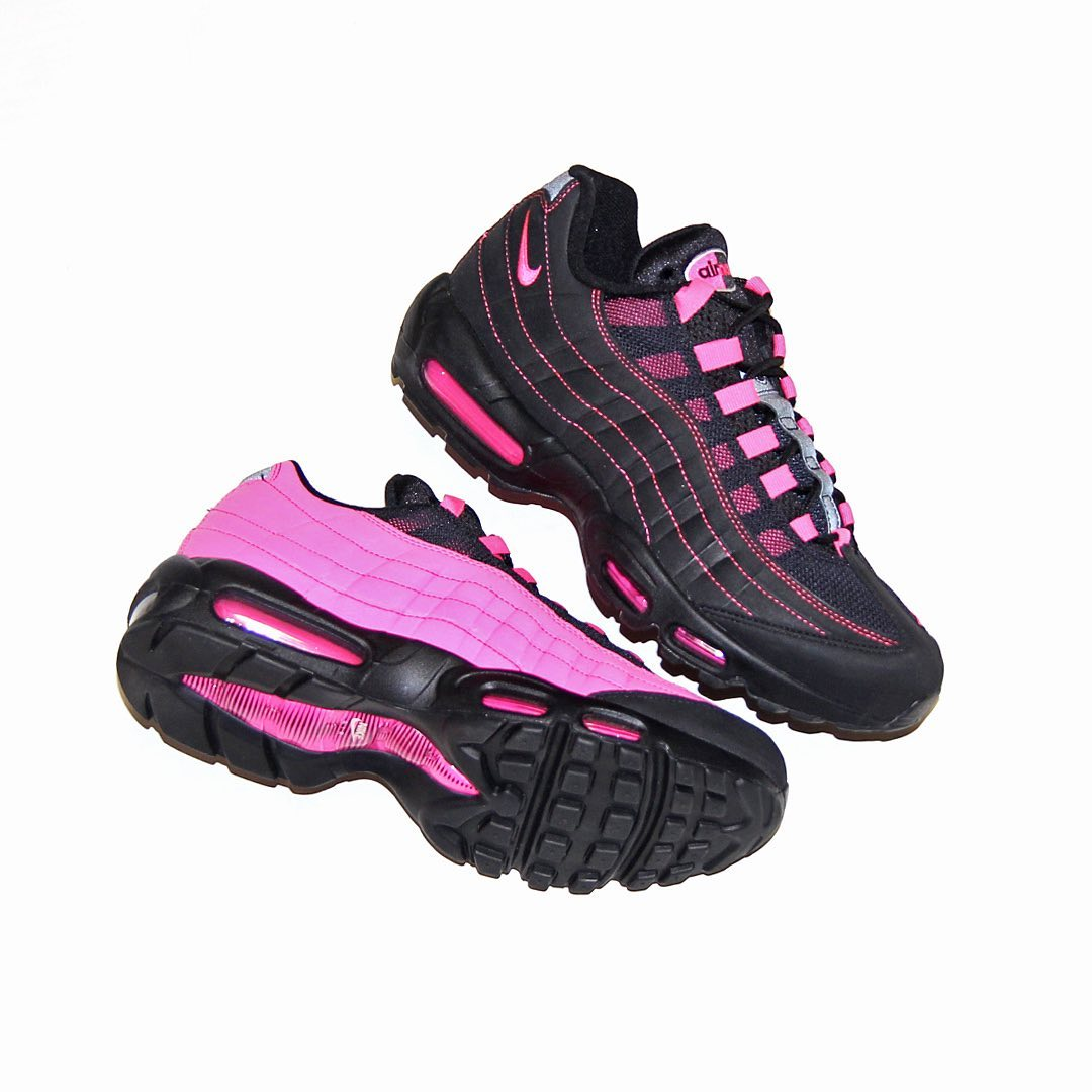 f:id:sneakerscaffetokyo:20190913105514j:plain