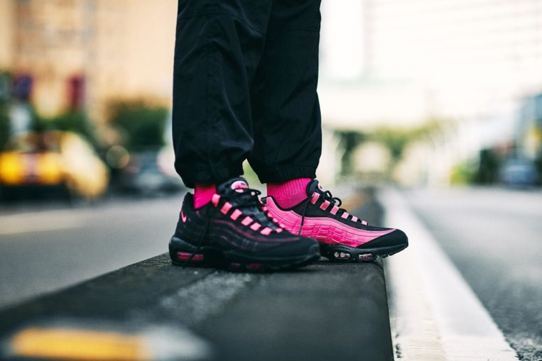 f:id:sneakerscaffetokyo:20190913105548j:plain
