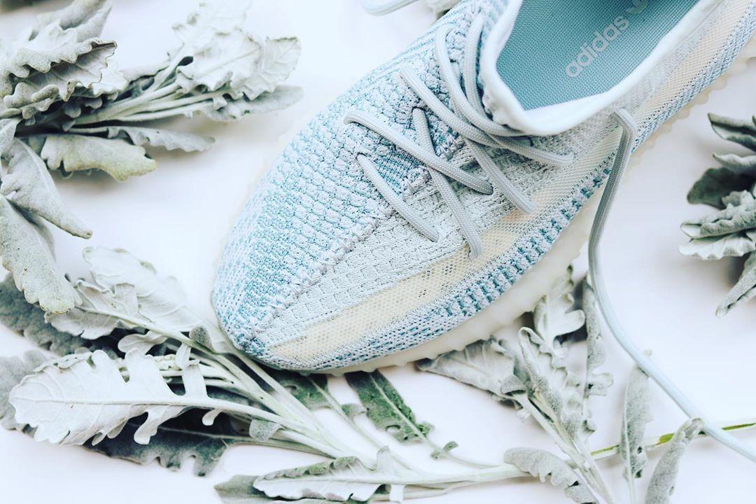 f:id:sneakerscaffetokyo:20190916130457j:plain