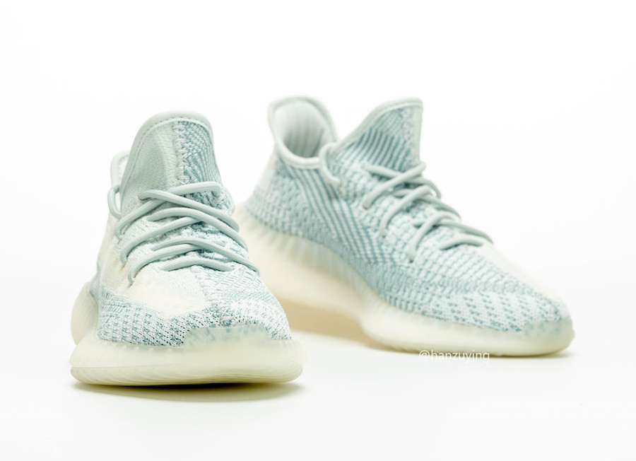 f:id:sneakerscaffetokyo:20190916130619j:plain