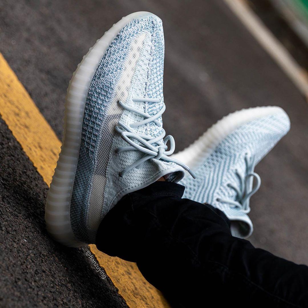 f:id:sneakerscaffetokyo:20190916130646j:plain