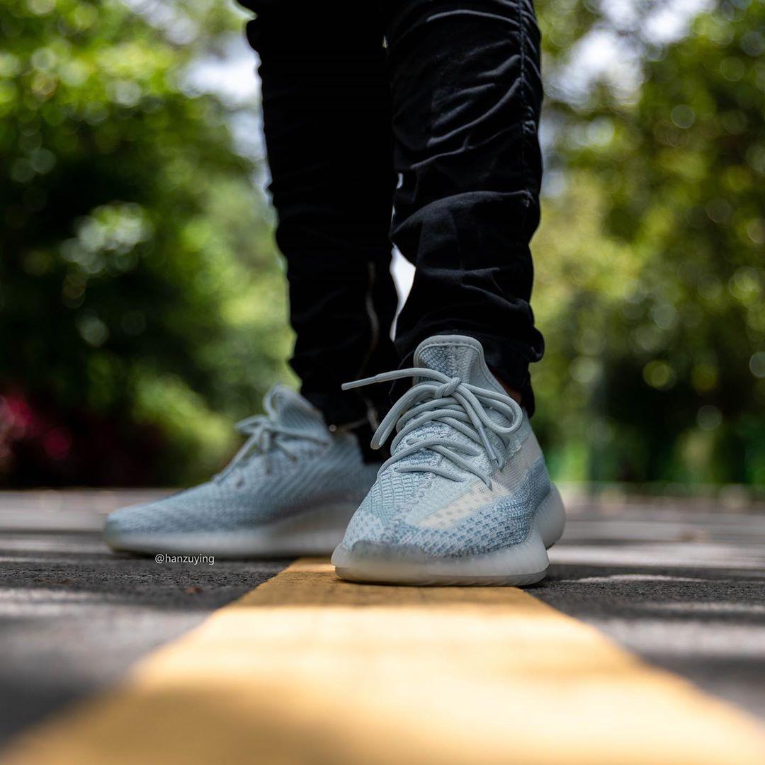 f:id:sneakerscaffetokyo:20190916130702j:plain