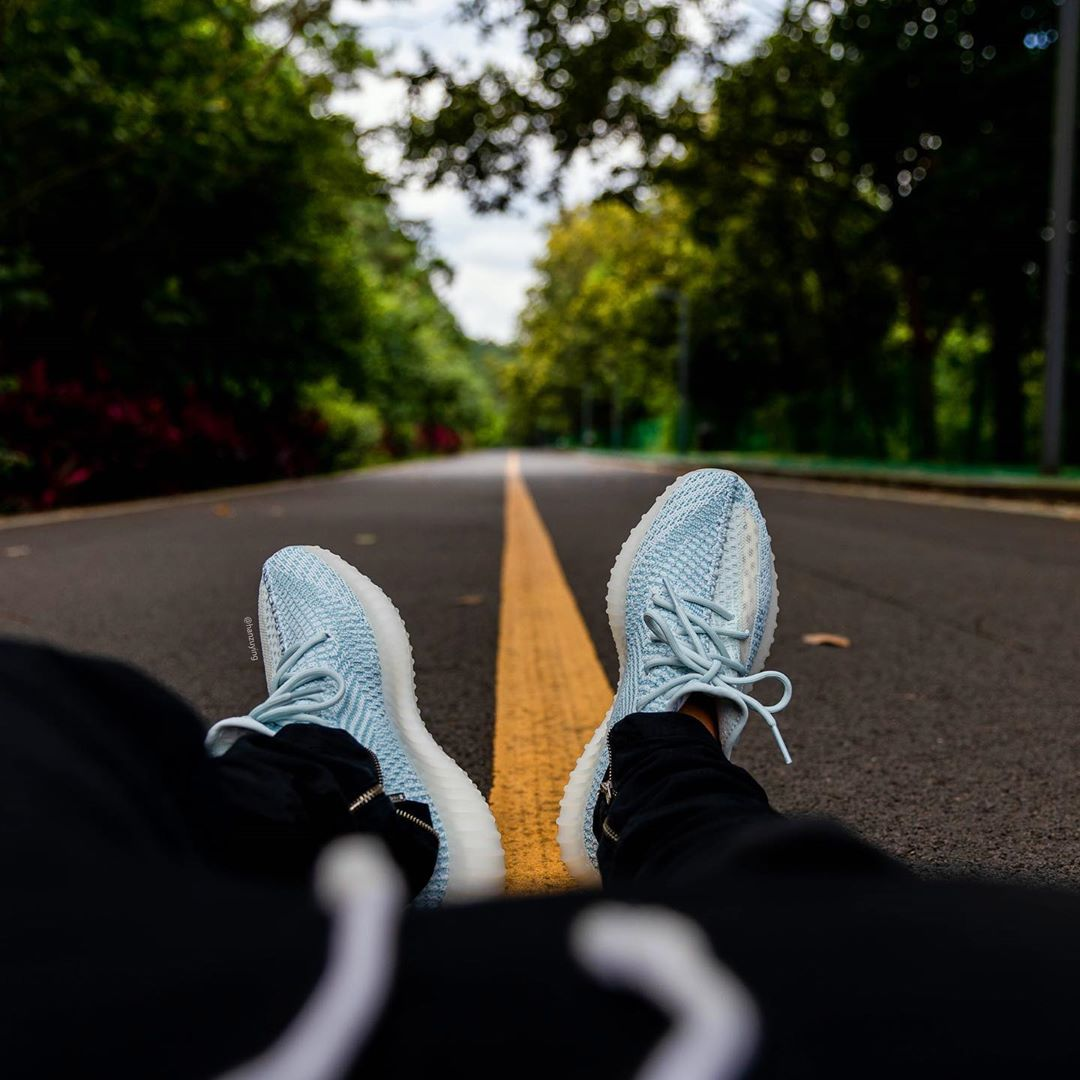 f:id:sneakerscaffetokyo:20190916130715j:plain