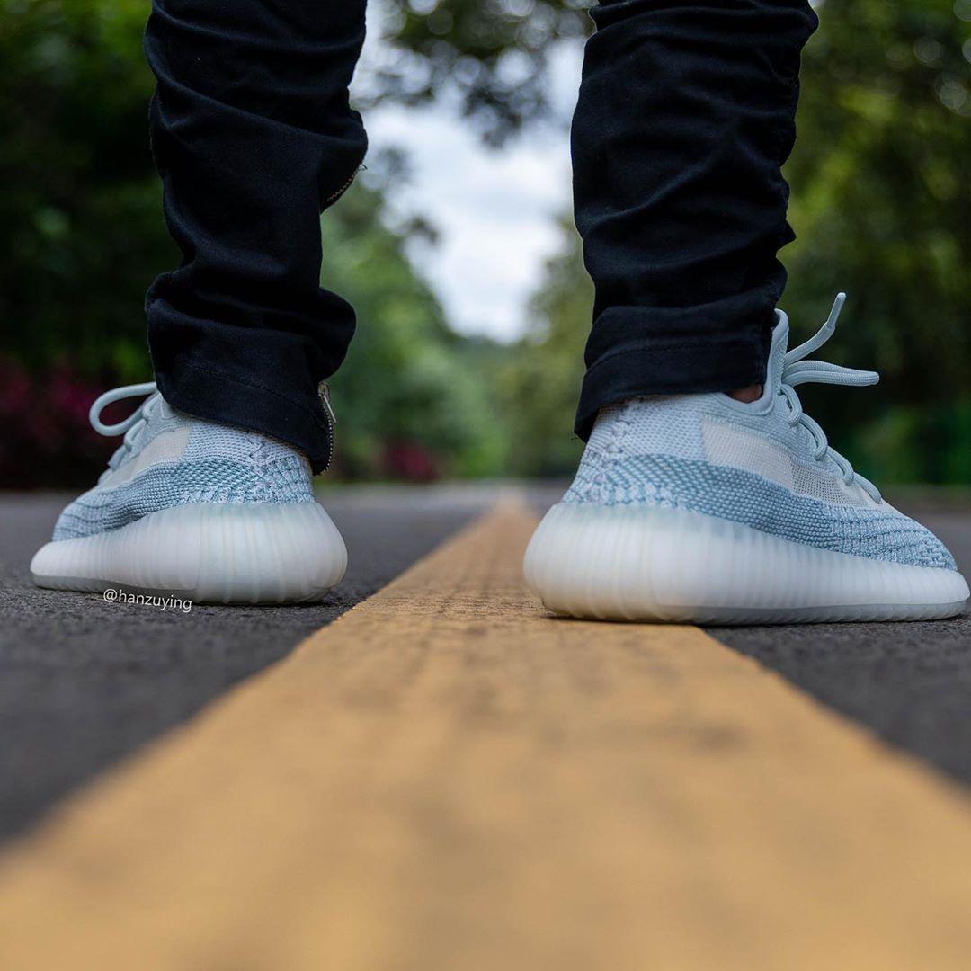 f:id:sneakerscaffetokyo:20190916130739j:plain