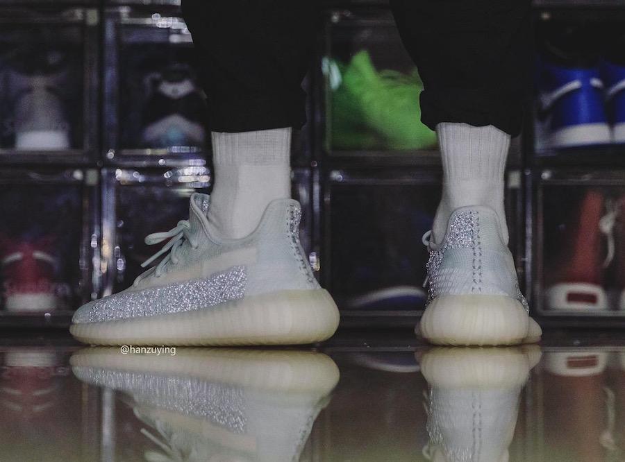 f:id:sneakerscaffetokyo:20190916130901j:plain