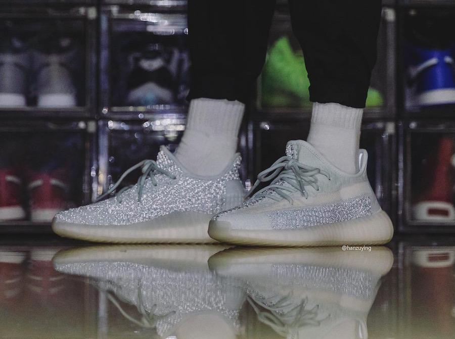 f:id:sneakerscaffetokyo:20190916130917j:plain
