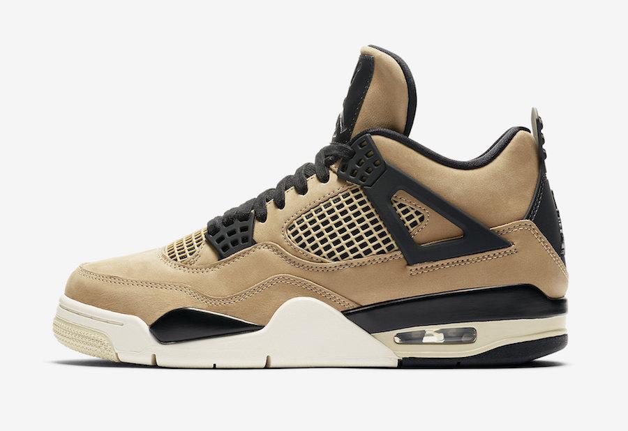 f:id:sneakerscaffetokyo:20190917104536j:plain