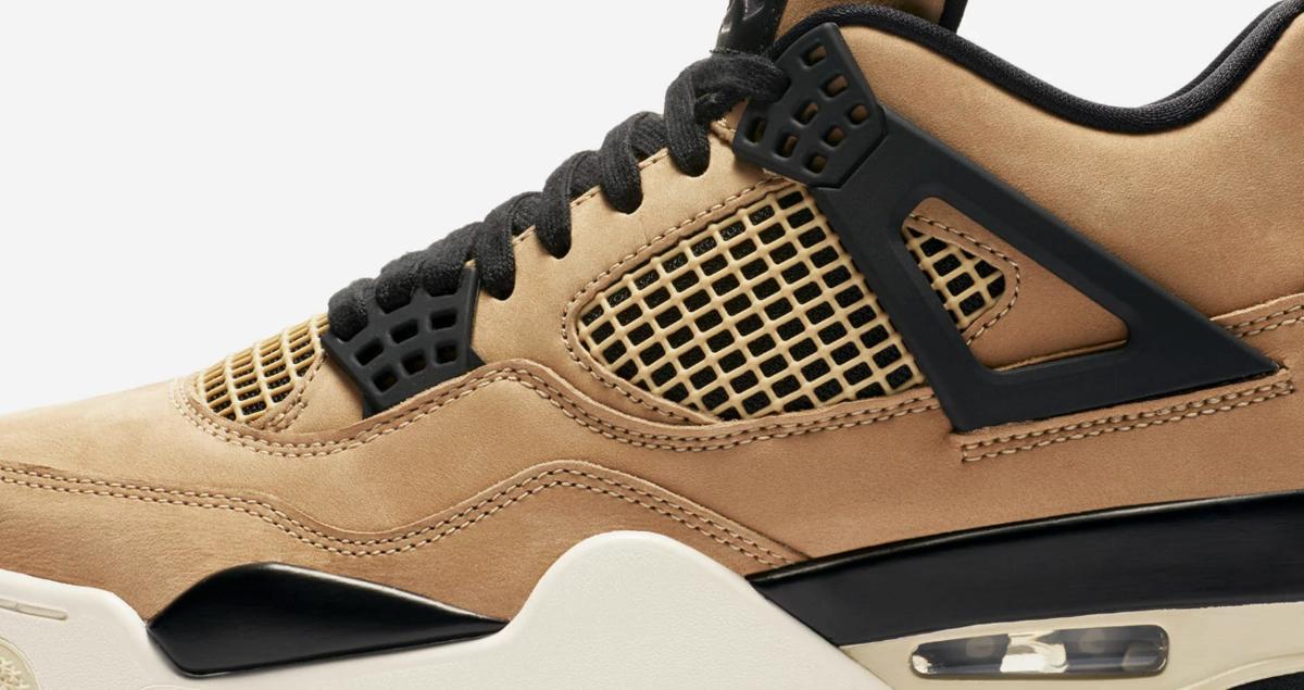 f:id:sneakerscaffetokyo:20190917104552p:plain