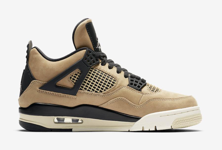 f:id:sneakerscaffetokyo:20190917104616j:plain