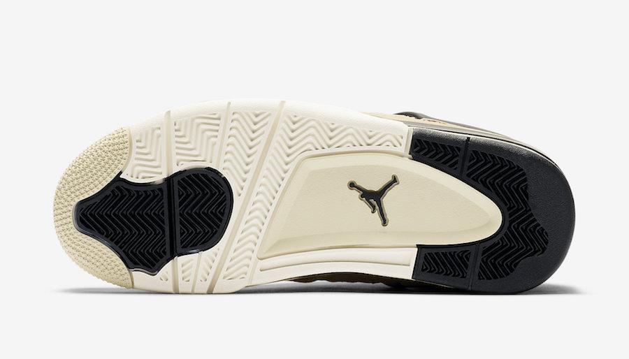 f:id:sneakerscaffetokyo:20190917104626j:plain