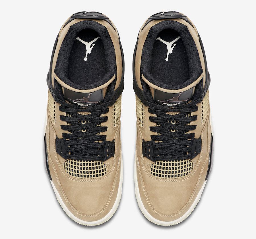 f:id:sneakerscaffetokyo:20190917104636j:plain