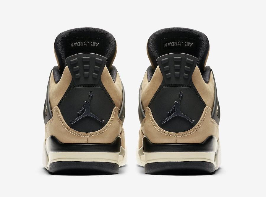 f:id:sneakerscaffetokyo:20190917104719j:plain