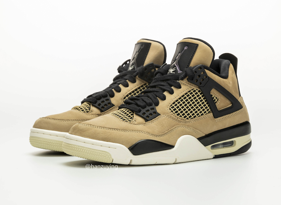 f:id:sneakerscaffetokyo:20190917104731j:plain