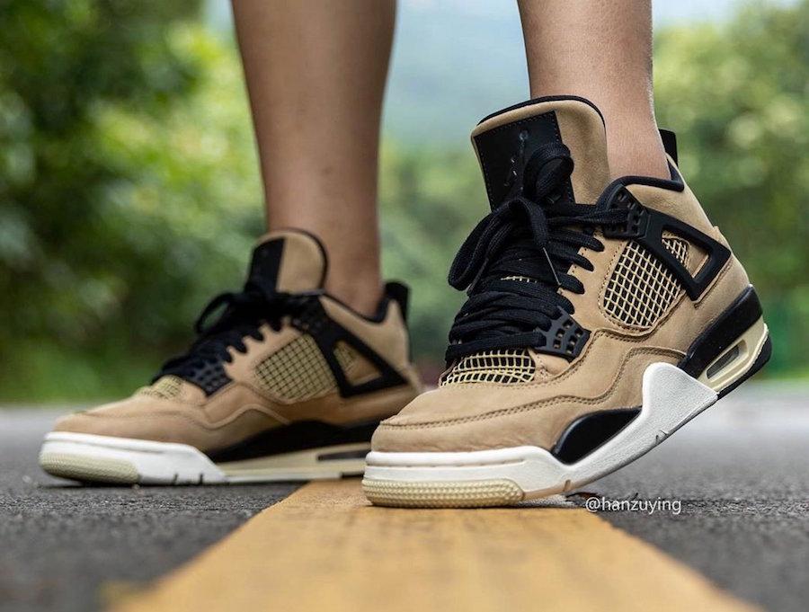 f:id:sneakerscaffetokyo:20190917104923j:plain