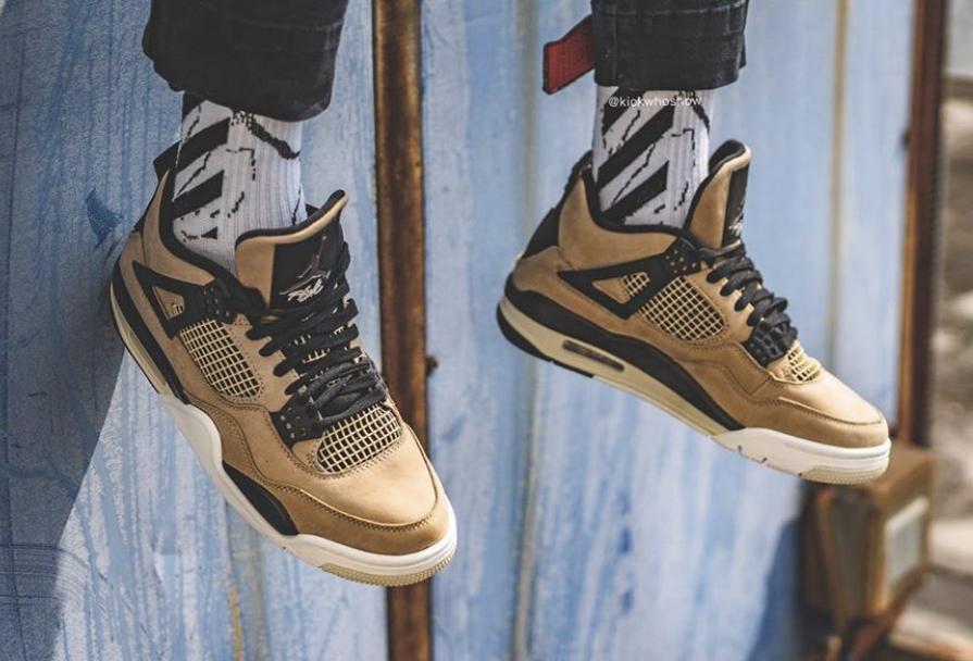f:id:sneakerscaffetokyo:20190917104942j:plain