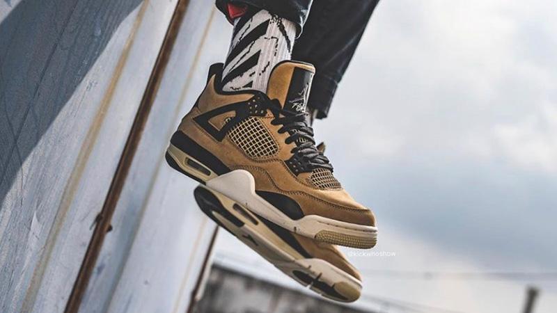 f:id:sneakerscaffetokyo:20190917104953j:plain