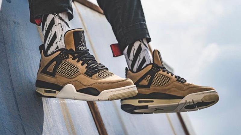 f:id:sneakerscaffetokyo:20190917105003j:plain