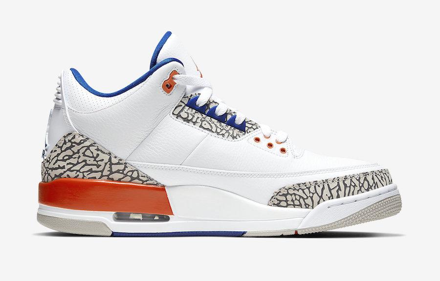 f:id:sneakerscaffetokyo:20190918055223j:plain