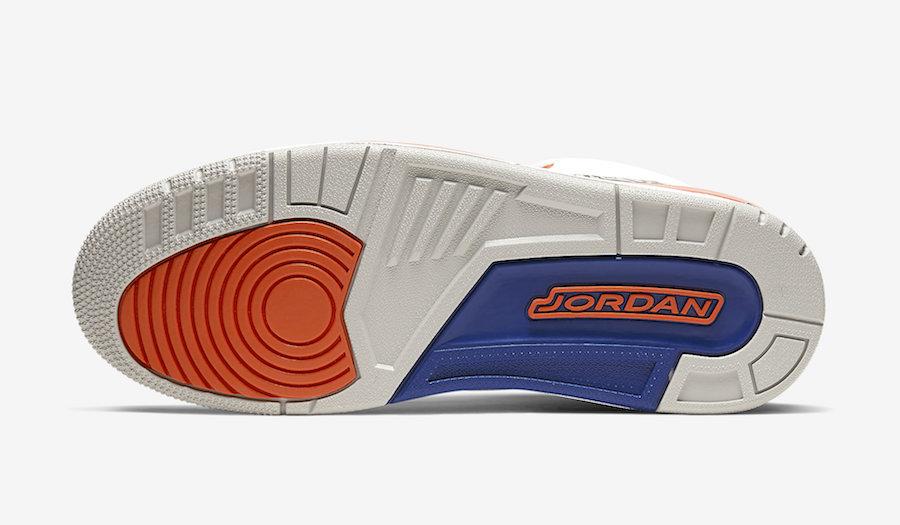 f:id:sneakerscaffetokyo:20190918055414j:plain