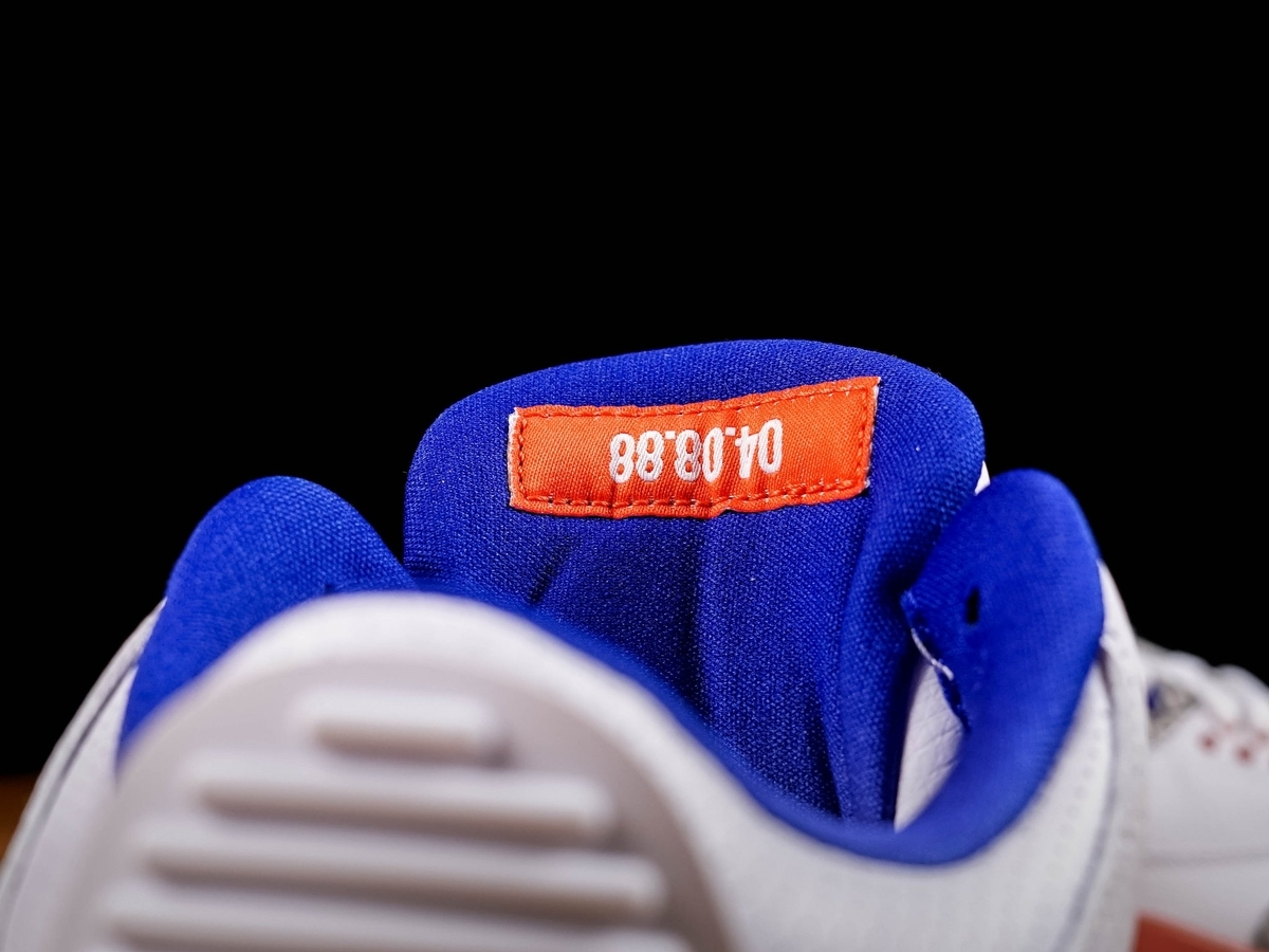 f:id:sneakerscaffetokyo:20190918055926j:plain